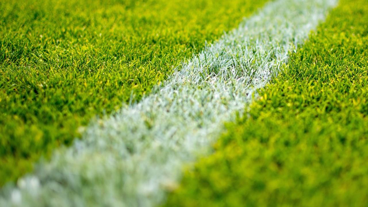 Fußball: Von Pain Points und Chancen