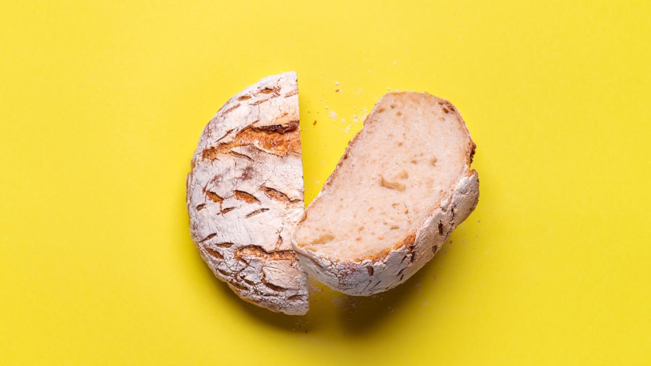 Investor übernimmt Hamburger Bäckerei-Kette DAT BACKHUS