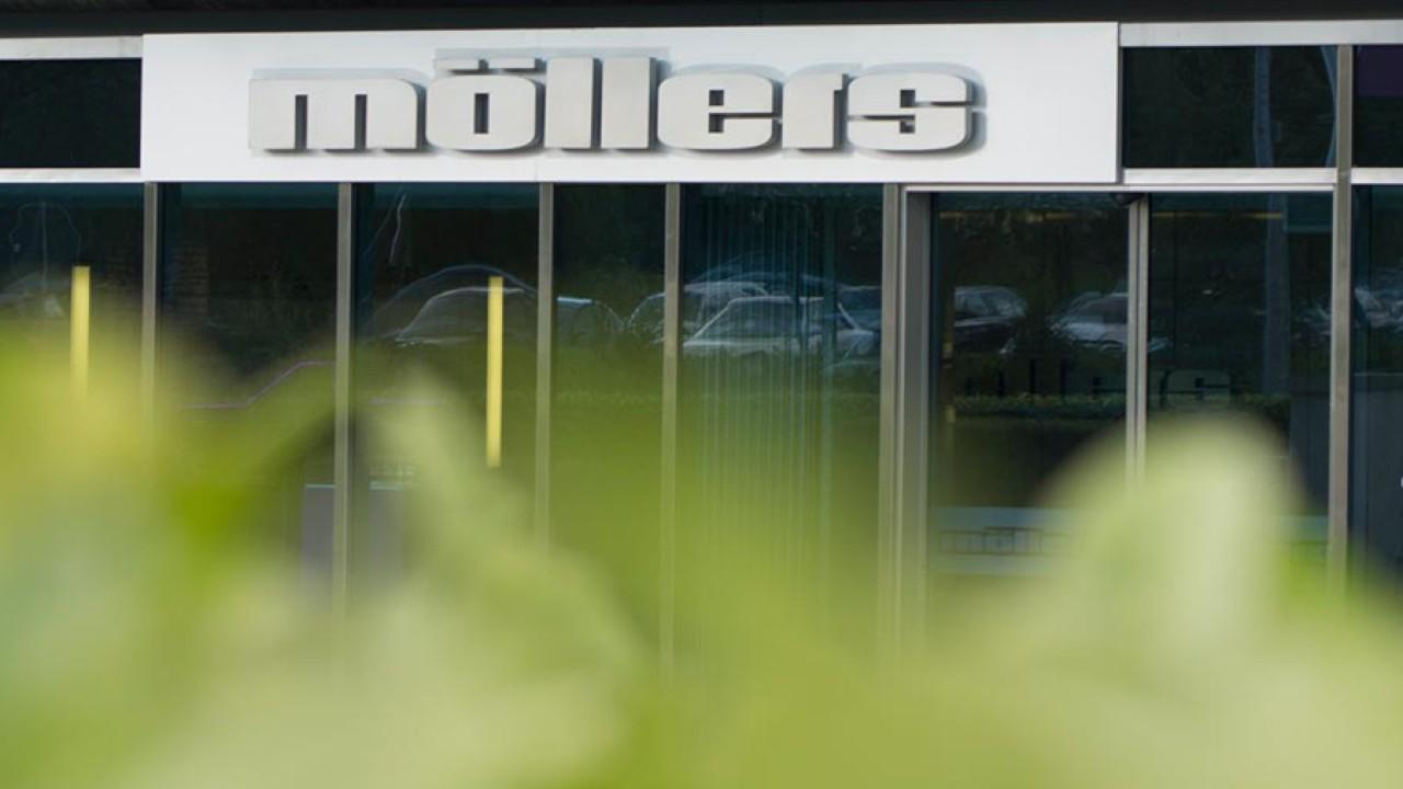 Insolventer münsterländischer Verpackungsmaschinenhersteller an strategischen Investor veräußert