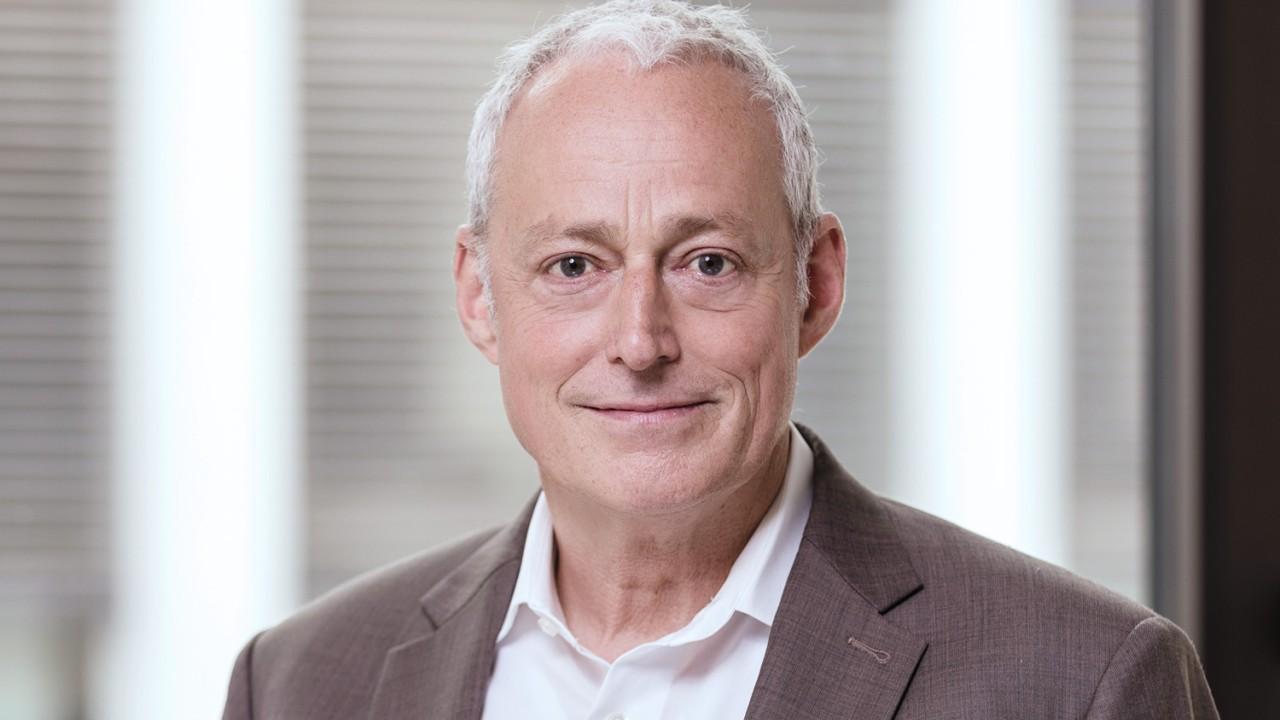 Martin Hammer wird CRO bei Nobiskrug-Werft